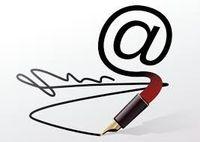 امن شدن معاملات با امضای دیجیتالی