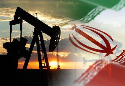 افزایش ۱۲دلاری قیمت نفت خام ایران/ قیمت هر بشکه نفت سبک ایران به بیش از ۶۲دلار رسید