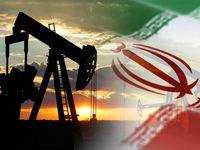 دو بازیگر پیدا و پنهان که از تحریم نفت ایران سود میبرند