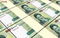 ۳۶۰ هزار تومان؛ یارانه نقدی خانوار 5نفره در سال99