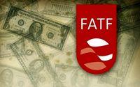 خروج ایران از لیست سیاه FATF در انتظار تصمیم مجلس