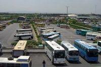 افزایش قیمت بلیت اتوبوس هنوز قطعی نیست