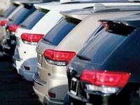 آیا با دلار ۴۲۰۰تومانی، قیمت خودرو کم میشود؟