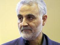 سردار سلیمانی: در عراق به دنبال چاه نفت و تصرف شهر نیستیم