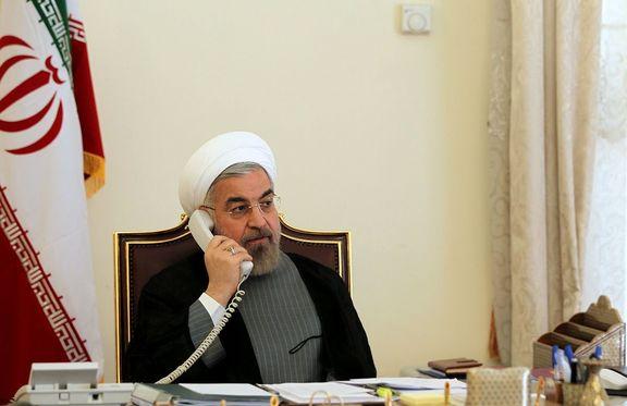 ایران از همکاری بینالمللی برای روشن شدن حادثه سقوط هواپیما استقبال میکند/ امنیت در خاورمیانه بر اثر اقدامات آمریکا به مرحله خطرناکی رسیده است
