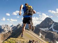 ۸ آسیبدیدگی شایع در کوهنوردی