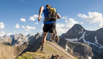 رازهای ساده کوهنوردی