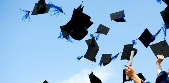 ۱۰ شغل برتر برای فارغ التحصیلان