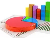 نرخ تورم آبانماه به ۱۸.۴درصد رسید/  شاخص بهای کالاها و خدمات مصرفی مناطق شهری ۳.۵درصد رشد کرد