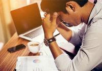 8 اشتباه بزرگی که اکثر کارآفرینان متوجه انجام شان نیستند