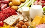آغاز طرح نظارت بر موادغذایی پرمصرف از فردا