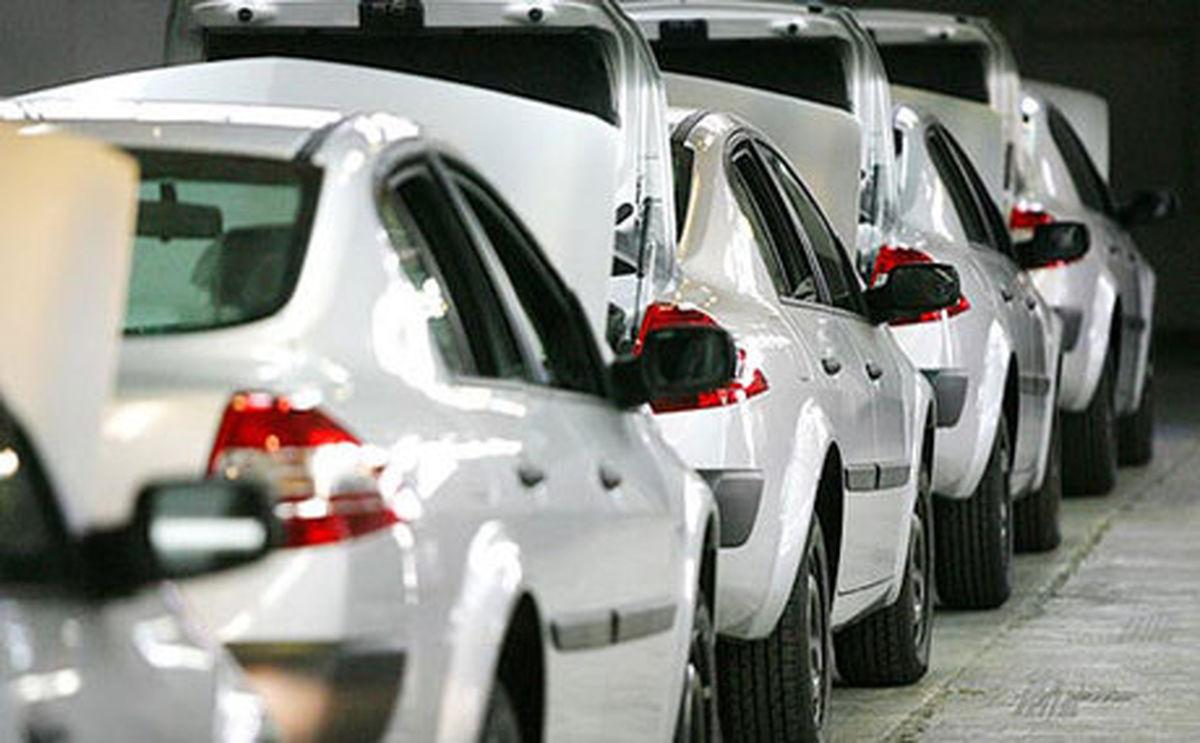 سرنوشت خودروهای پیش فروشی با اجرای استانداردهای 85گانه