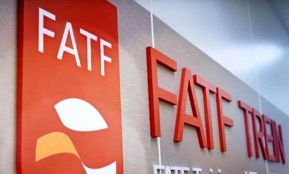نپیوستن به FATF چگونه حلقه تحریمها را محکمتر میکند؟