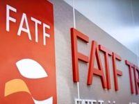 آمریکا از اقدام FATF علیه ایران استقبال کرد