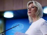 پیشبینی روسیه از احتمال بازگشت آمریکا به برجام