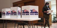فوری/ واکنش رهبر انقلاب به انتخابات آمریکا