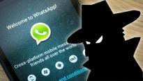 کاربران واتساپ مراقب باشند!