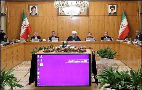 راه دور زدن تحریمها بسیار است/ دو برابر شدن ذخائر نفتی ایران بعد از انقلاب