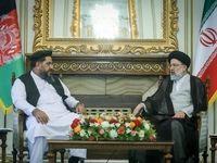 آمادگی ایران برای استرداد محکومان افغانستانی