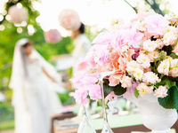 شبیهسازی عروسی چند؟