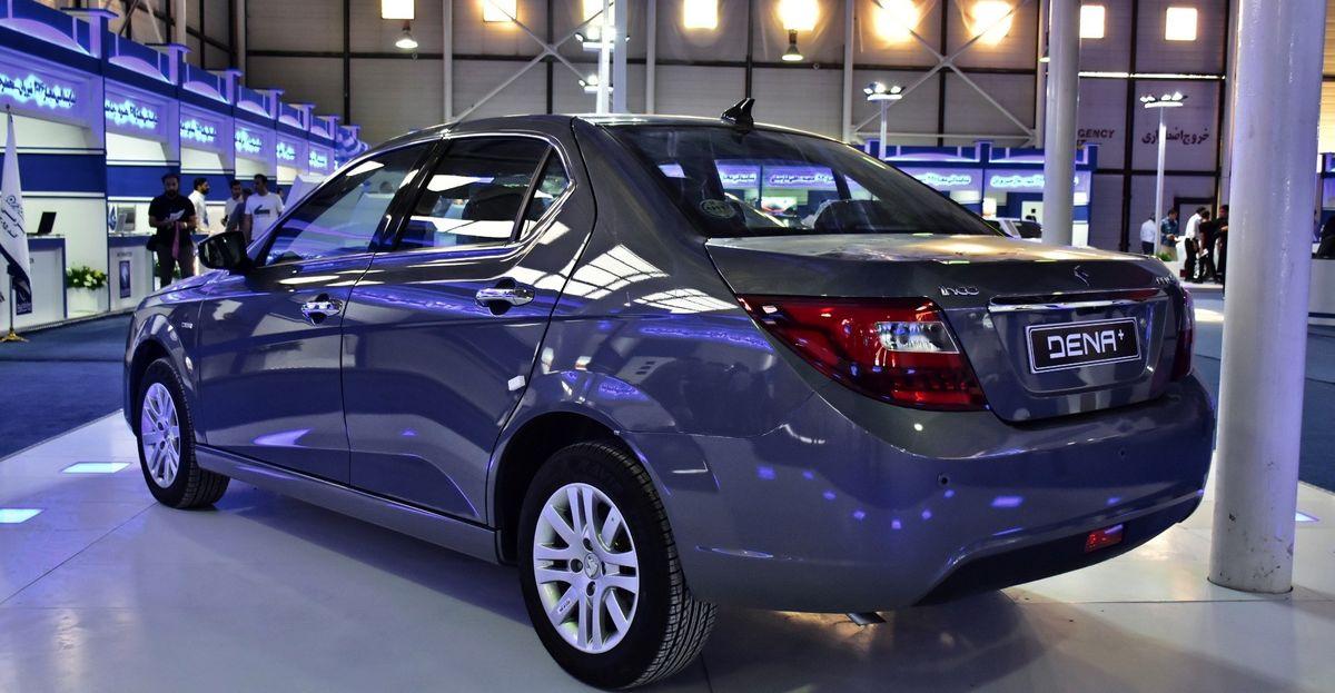 قیمت خودرو باز هم خواهد ریخت؟