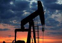 رجزخوانی سعودی روسی در آستانه اوپک پلاس/ ریاض به رگولاتورهای نفتی تگزاس اعتماد خواهد کرد؟