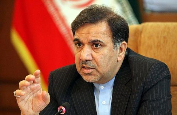 سرمایهگذاری ۲میلیارد دلاری هندیها در حوزه ریلی ایران/ مدیریت بندر چابهار بهصورت مشترک انجام خواهد شد