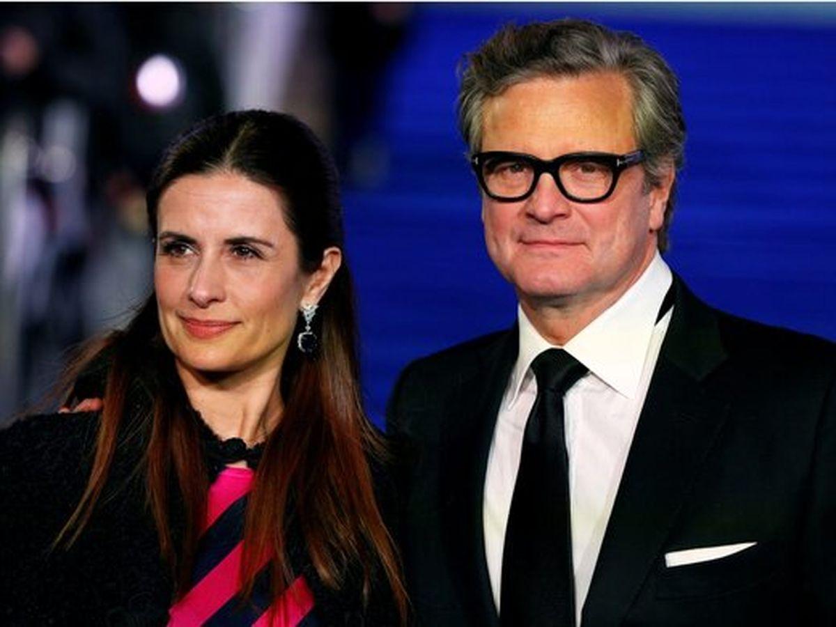 جدایی زوج بازیگر بعد از 22سال +عکس