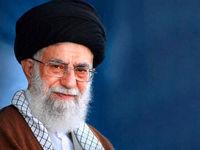 سخنرانی اول فروردین رهبر انقلاب در مشهد برگزار نمیشود