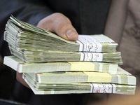 دستور افزایش حق مسکن کارگران ابلاغ شد