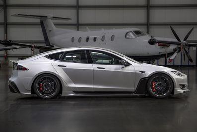 Unplugged-Performance-S-APEX-Tesla-Model-S