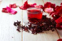 این چای به کاهش وزن کمک میکند