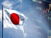 چرا اقتصاد ژاپن موفق است؟
