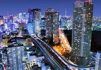 گرانترین و ارزانترین شهرهای جهان