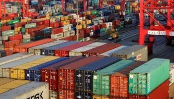 10 میلیون تن؛ واردات کالای اساسی