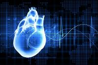 موسیقی برای بیماران قلبی مفید است