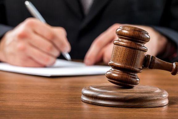 حکم قصاص قاتل امام جمعه کازرون تایید شد