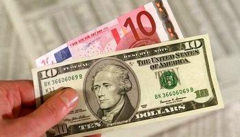 چرا بانک مرکزی نرخ تسعیر شبکه بانکی را کمتر از قیمت واقعی ارز اعلام کرد؟/ نظر کارشناسان درباره پیامدهای این اقدام