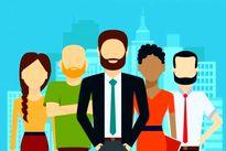 پر رونقترین مشاغل در سال 2020