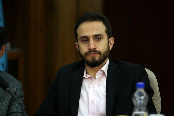 ضرورت تسهیم درآمدهای ناشی از افزایش قیمت انرژی با مردم/ روش پرداخت به هر ایرانی باید چه باشد؟