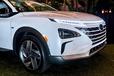 2019-Hyundai-Nexo-at-Sunset-Marquis-Hotel-09