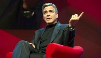 درآمد نجومی ستاره سینما در یکسال