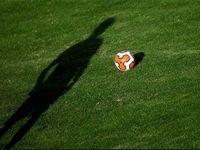 پردرآمدترین فوتبالیستهای دنیا