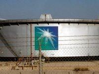 ادامه تولید و صادرات کمتر نفت عربستان