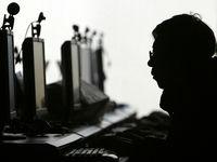 اپیدمی رجوع به سایتهای تخفیفدار توسط خریدار و فروشنده