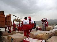 کار امداد و نجات زلزله تمام شد