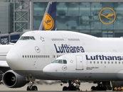 بهرهمندی شرکت هواپیمایی آلمانی از ارز دولتی!