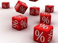 فعلا منتظر کاهش سود بانکی نباشید/ کاهش نرخ سود نیازمند زمان و تثبیت شرایط
