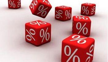 ضرورت کاهش تدریجی نرخ سود سپردهها/ سود بالا رکود تورمی را تشدید میکند