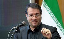 اقتصاد ایران به سمت رونق در حرکت است
